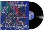 Dancing In The Halls - Muddy What? (Vinyl)